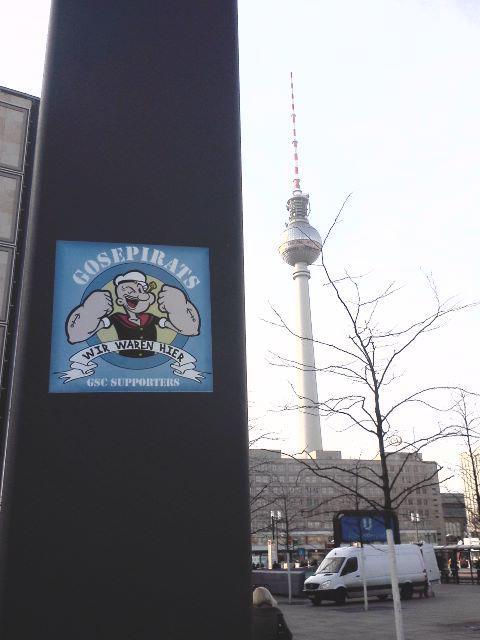 brd berlin